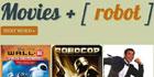Movies + Thumbnail